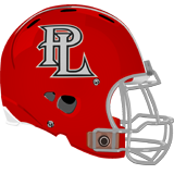 Purchase Line Red Dragons logo