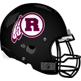 Radnor Red Raiders logo