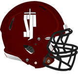 Saint Joseph's Prep Hawks logo
