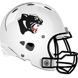 Schuylkill Valley Panthers logo