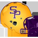 Scranton Prep Cavaliers logo