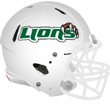 South Fayette Lions logo