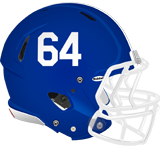 South Williamsport Mounties logo