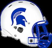Southern Lehigh Spartans logo