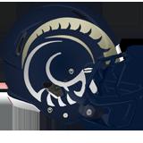 Spring-Ford Rams logo