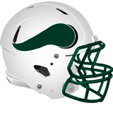 Sto-Rox Vikings logo