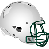 Twin Valley Raiders logo
