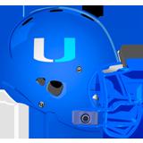 Union Area Scotties logo