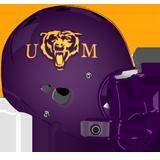 Upper Moreland Golden Bears logo