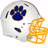 Valley View Cougars logo