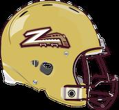 Whitehall Zephyrs logo
