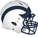 Wyomissing Area Spartans logo
