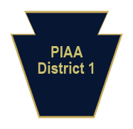 PIAA District 1