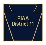 PIAA District 11