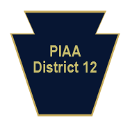 PIAA District 12