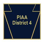 PIAA District 4