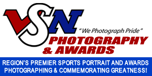 VSN Photography