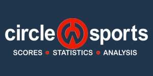 Circle W Sports - The NEW name in the game for High School Sports!
