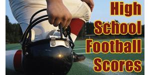 EasternPAFootball.com Scoreboard