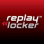 Replay Locker