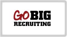 GoBigRecruiting