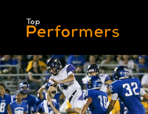 EasternPAFootball - Your #1 Source for High School Football